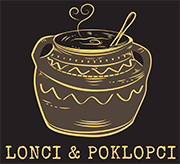 Lonci&poklopci logo
